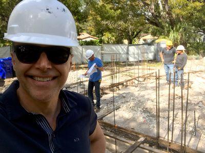 Avatar for Mellini Construction Miami, FL Thumbtack