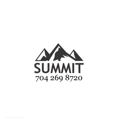 Avatar for Summit Solutions 356 Concord, NC Thumbtack