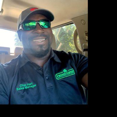 Avatar for PG tree service Canton, GA Thumbtack