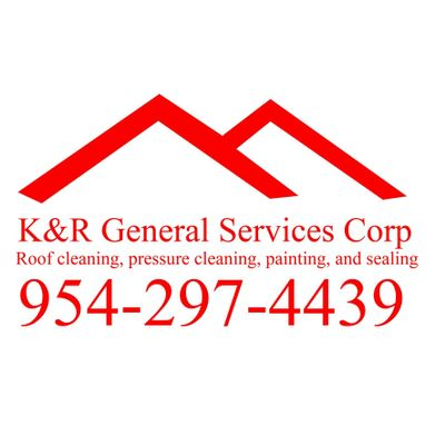 Avatar for K&R General Services Corp. Pompano Beach, FL Thumbtack
