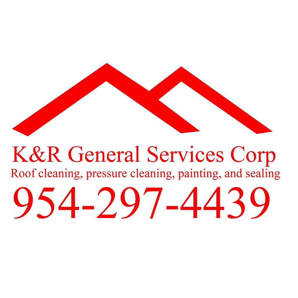 K&R General Services Corp.