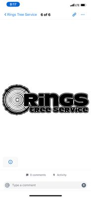 Rings Tree Service New Orleans, LA Thumbtack