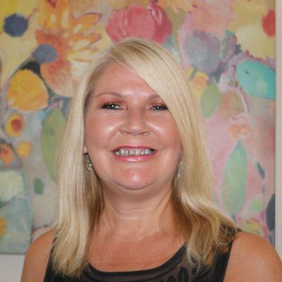 Avatar for Linda Thacker, Inc