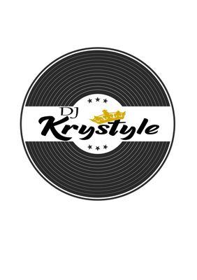 Avatar for DJ Krystyle Charlotte, NC Thumbtack