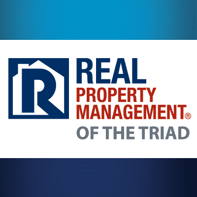 Avatar for Real Property Management of the Triad Winston Salem, NC Thumbtack