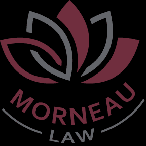 Avatar for Morneau Law