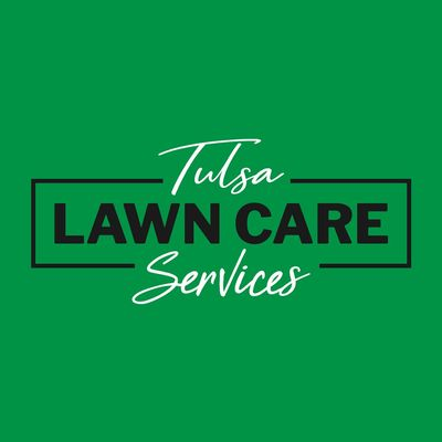 Avatar for Tulsa Lawn Care Services & Advisors Tulsa, OK Thumbtack