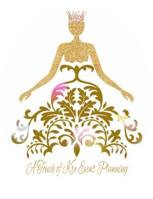 Avatar for A Touch of Kre Event Planning LLC