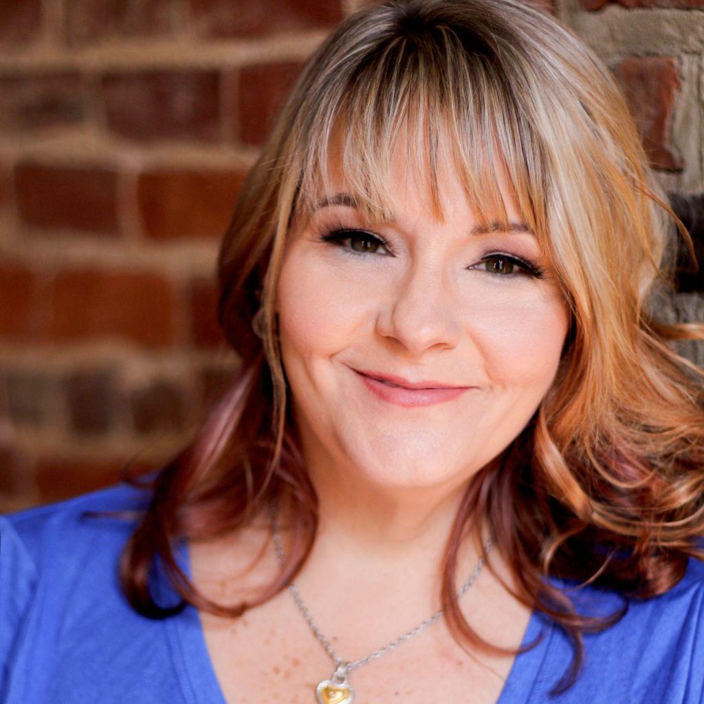Jennifer Reiter,  Licensed Massage Therapist