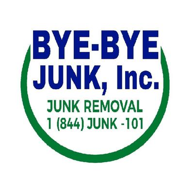 Avatar for Bye Bye Junk, Inc. Hickory Hills, IL Thumbtack