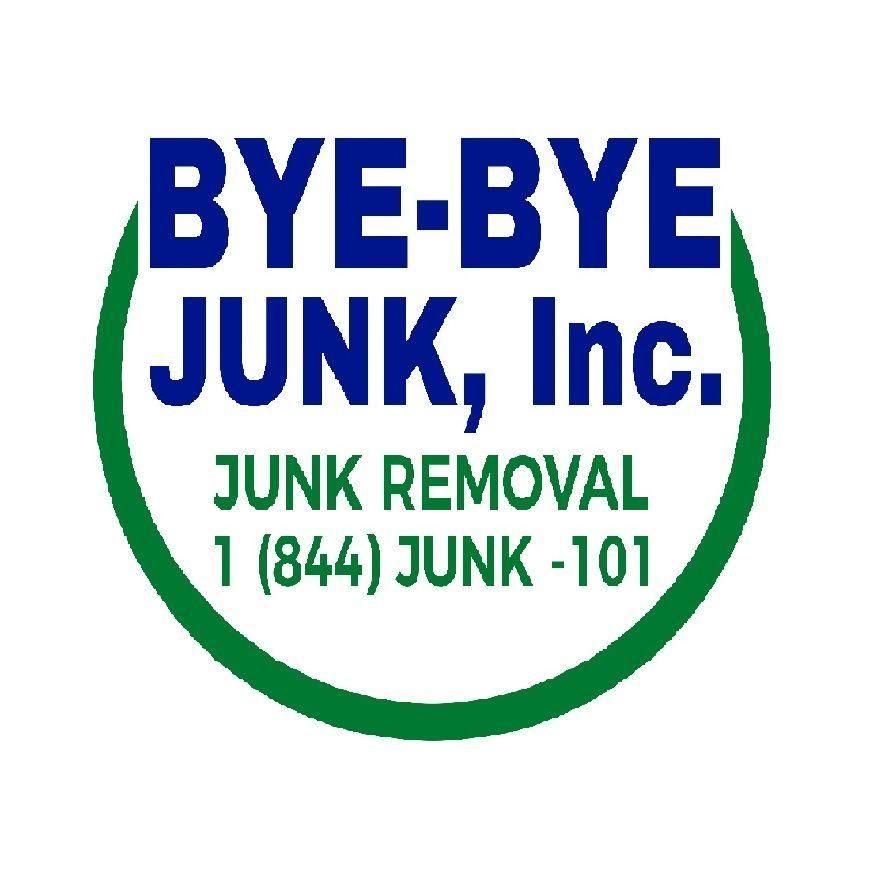 Bye Bye Junk, Inc.