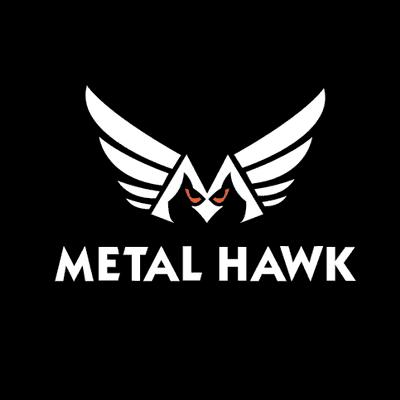Avatar for MetalHawk Tech