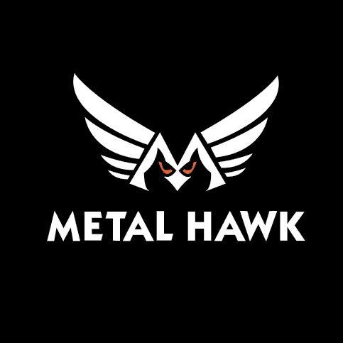 MetalHawk Tech