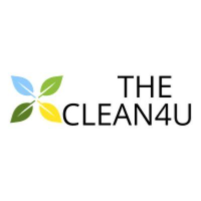 Avatar for The Clean4U Pompano Beach, FL Thumbtack