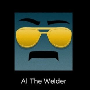 Al the Welder Santa Clara, CA Thumbtack