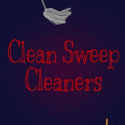 Avatar for Clean Sweep Cleaners Conroe, TX Thumbtack