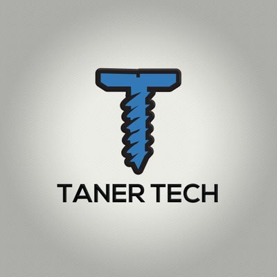Avatar for Taner Tech Willowbrook, IL Thumbtack