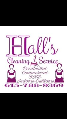 Avatar for Hall's House Cleaning Nashville, TN Thumbtack