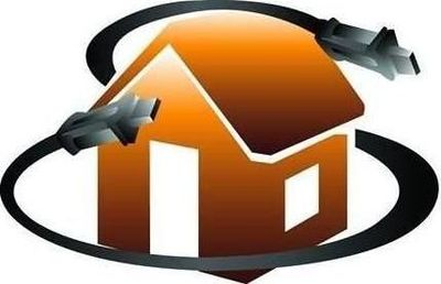 Avatar for Current Home Systems Bethlehem, PA Thumbtack