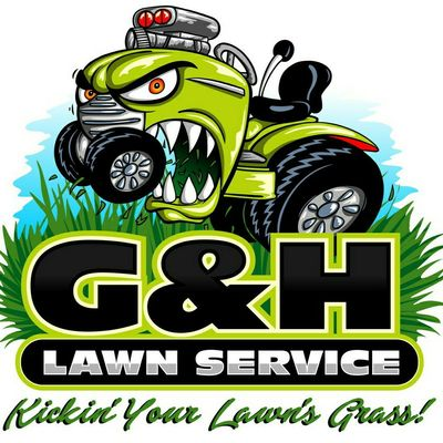 Avatar for G&H Lawn Service Smiths Station, AL Thumbtack