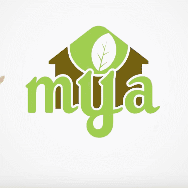Avatar for Mya Cleaning Services LLC Los Angeles, CA Thumbtack