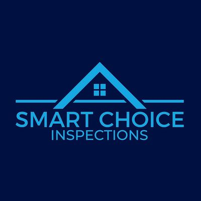 Avatar for Smart Choice Inspections LLC Cedar Grove, NJ Thumbtack
