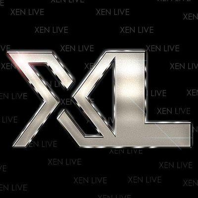 Avatar for Xen Live