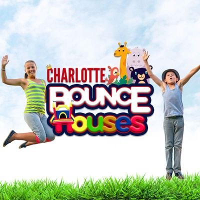 Avatar for Charlotte Bounce Houses Charlotte, NC Thumbtack