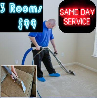 Avatar for sultaan carpet & floor cleaning Springfield, PA Thumbtack