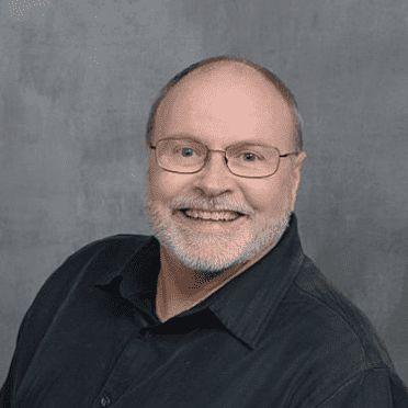 Lonnie Bryant PhD