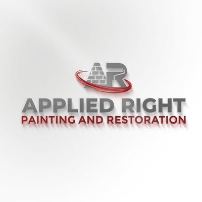 Avatar for Applied Right Painting and Restoration Indianapolis, IN Thumbtack