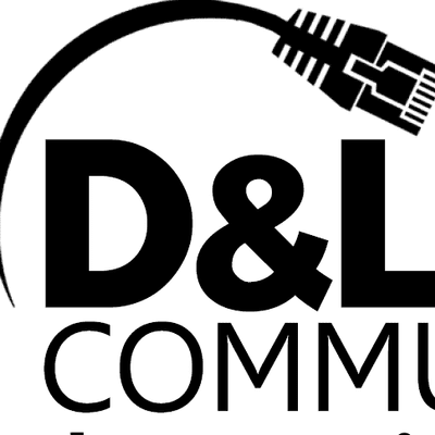 Avatar for D&L Communications