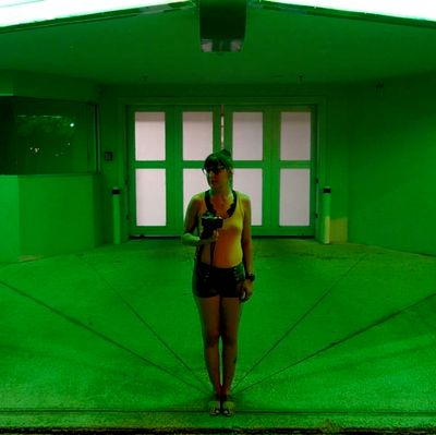 Avatar for Emily LaPrime Hammond, LA Thumbtack