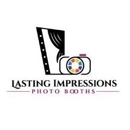 Avatar for Lasting Impressions Photo Booths Lees Summit, MO Thumbtack
