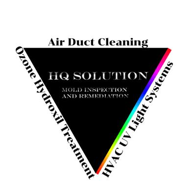 Avatar for HQSolution LLC