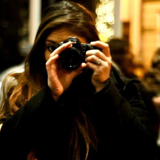 Ashley Myla Photography