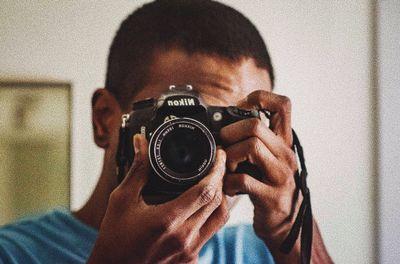 Avatar for Kevin Manuel Photography Takoma Park, MD Thumbtack