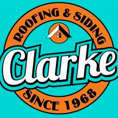 Avatar for Clarke Roofing and Siding LLC Hellertown, PA Thumbtack