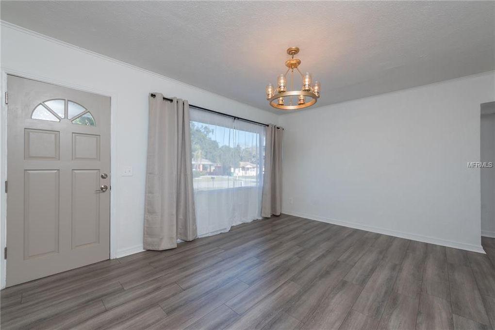 1200 sf Floors for House Flip