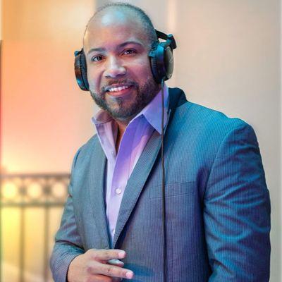 Avatar for Super DJ Hector Arlington, TX Thumbtack