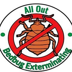 Avatar for All Out Bedbug Exterminating New York, NY Thumbtack