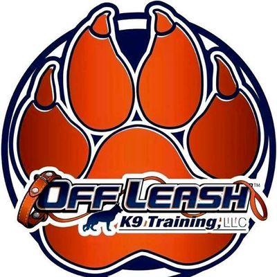 Avatar for Off Leash K9 Training, Middle Tennessee Murfreesboro, TN Thumbtack