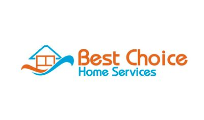 Avatar for Best Choice Home Services