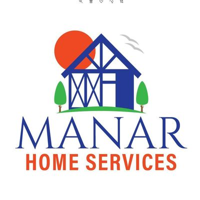 Avatar for MANAR HOME SERVICES Gainesville, FL Thumbtack