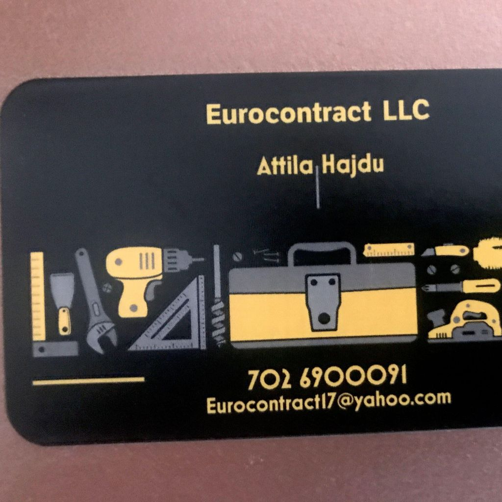Eurocontract
