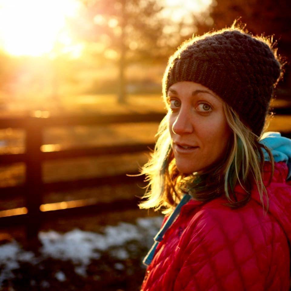 Ashley Cohen Photography
