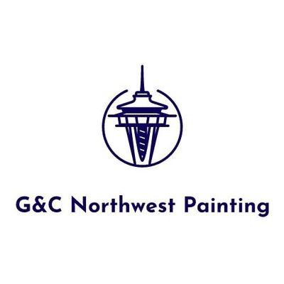 Avatar for G&C Northwest Painting Kent, WA Thumbtack