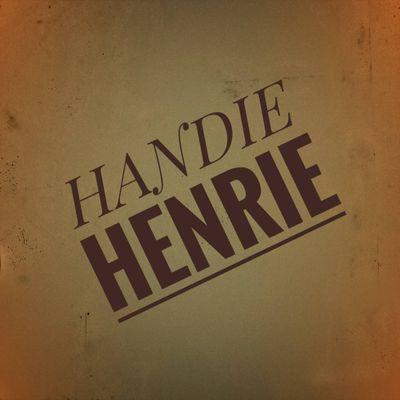 Avatar for Handie Henrie Salt Lake City, UT Thumbtack
