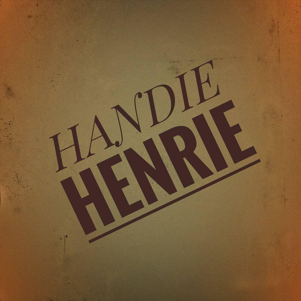 Handie Henrie