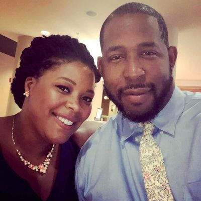 Pastors Jeremy & Gabrielle Tampa, FL Thumbtack